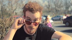 Vidéo - Comment être un bon outsider!