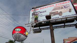 Vidéo - Billboards