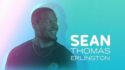 Vidéo - Entrevue: Sean Thomas-Erlington et les blessures au sport