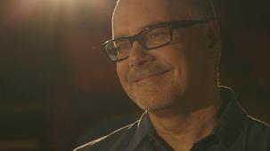 Vidéo - François Houle: Clarinetist