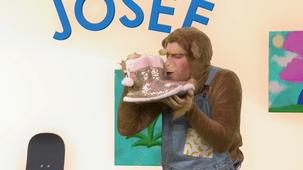 Vidéo - Miniverse: Winter Boots