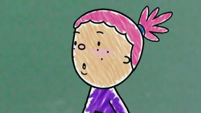 Universe image Pinky Dinky Doo