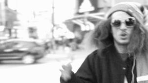 Vidéo - Robert Nelson : Des hauts et des bas