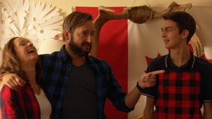 Vidéo - Oh Canada!