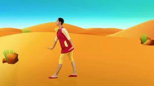 Vidéo - Camel