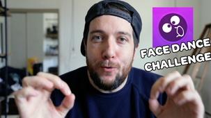Vidéo - 3 APPLICATIONS GRATUITES NÉCESSAIRES À TA VIE!