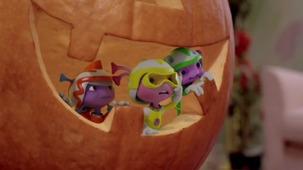 Vidéo - Project: Halloween