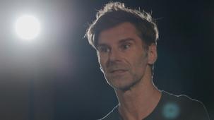 Vidéo - Noam Gagnon - danseur et chorégraphe