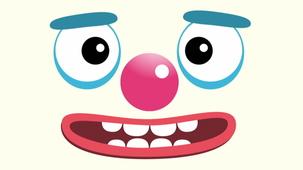 Vidéo - Le clown