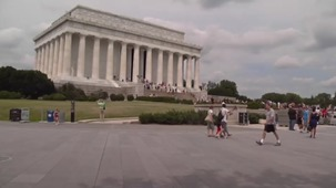 Vidéo - Les marches de la liberté