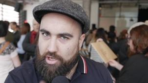Vidéo - The World´s Worst Jokes (with PO Beaudoin)