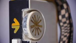 Vidéo - Le transistor radio