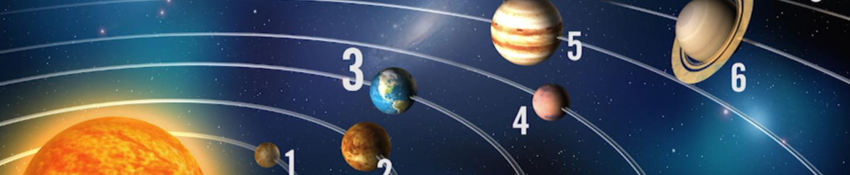 Image univers TFO 24.7
