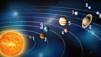 Universe image TFO 24.7