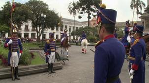 Vidéo - Les pays - L'équateur