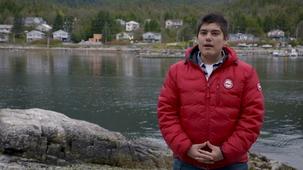 Vidéo - Piari Kauki Gentes: la sauvegarde de l'inuktitut
