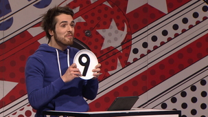 Vidéo - Episode 66