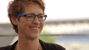 Vidéo - Carole Ducharme: Real Estate Agent in Vancouver