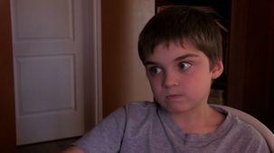 Vidéo - Guillaume - Computer