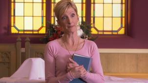 Vidéo - 22 v'la l'archidiacre