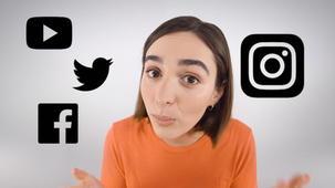 Vidéo - LE JURY: les influenceurs