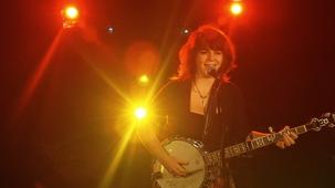 Vidéo - Lisa LeBlanc : Gold Diggin' Hoedown