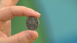 Vidéo - Titi: Lemonade - 5 cents