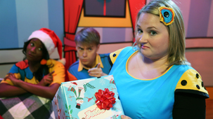 Vidéo - Holiday World: Gifts