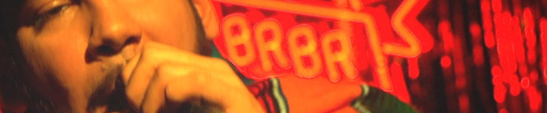 Image univers BRBR