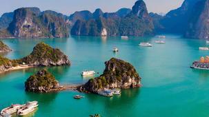Vidéo - Vietnam