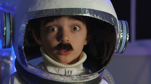 Vidéo - Celebrating Our History - Chris Hadfield
