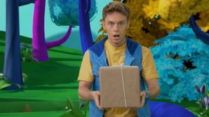 Vidéo - Miniverse: Christopher´s Mystery Package