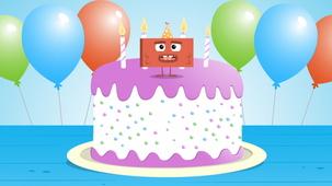 Vidéo - Birthday