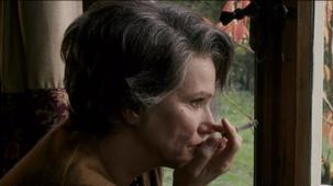 Vidéo - Hannah Arendt
