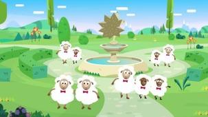 Vidéo - Le mariage des moutons