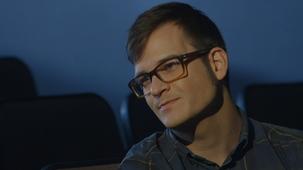 Vidéo - Stéphane Oystryk : réalisateur