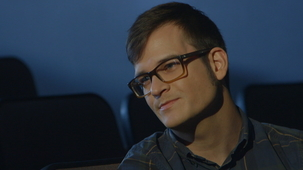 Vidéo - Stéphane Oystryk: Director