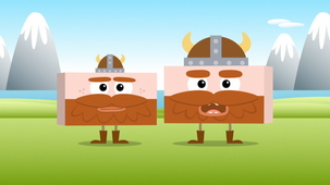 Vidéo - Vikings