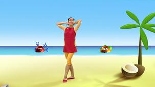 Vidéo - Tropical Song