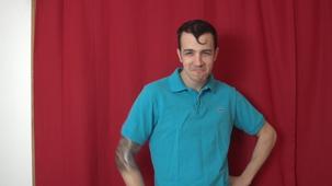 Vidéo - Comment faire une bonne vidéo YouTube (tutoriel) - Félix alias Simon Leclerc