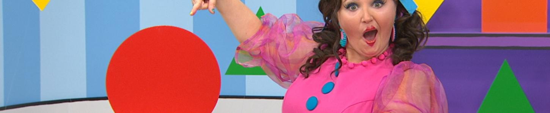Universe image Miss Topé