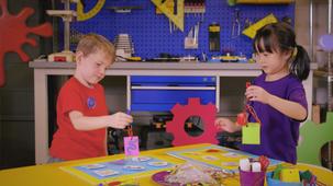 Vidéo - Le cadeau d'anniversaire surprise