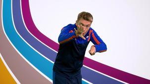 Vidéo - Le badminton