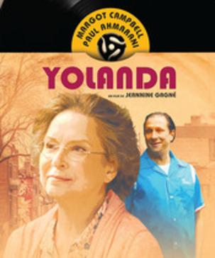 Vidéo - Yolanda