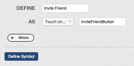 ios_event_defn