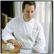 Chef Paul Arenstam