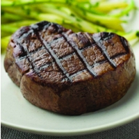 Hearst Ranch Grass-fed Filet Mignon