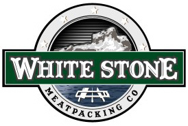 White Stone Meat Packing