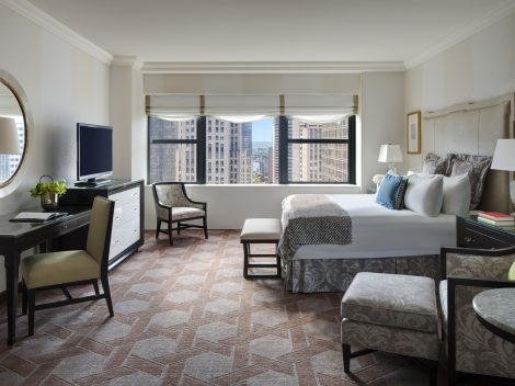two bedroom suites in new york city lotte new york palace