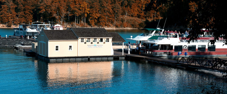 Houseboat Rentals On Lake Lanier Skates On Haight